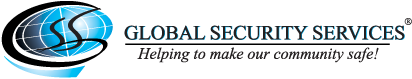 Global Security Services